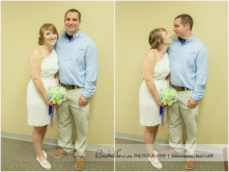 Michelle + Jonathan - Ocoee River Wedding - BraskaJennea Photography_0014.jpg