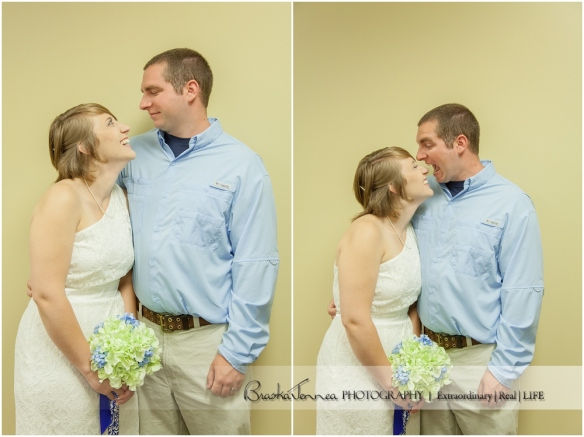 Michelle + Jonathan - Ocoee River Wedding - BraskaJennea Photography_0015.jpg