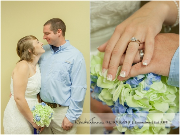 Michelle + Jonathan - Ocoee River Wedding - BraskaJennea Photography_0016.jpg