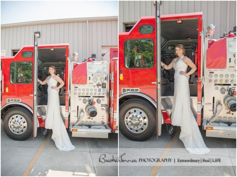 Michelle + Jonathan - Ocoee River Wedding - BraskaJennea Photography_0017.jpg