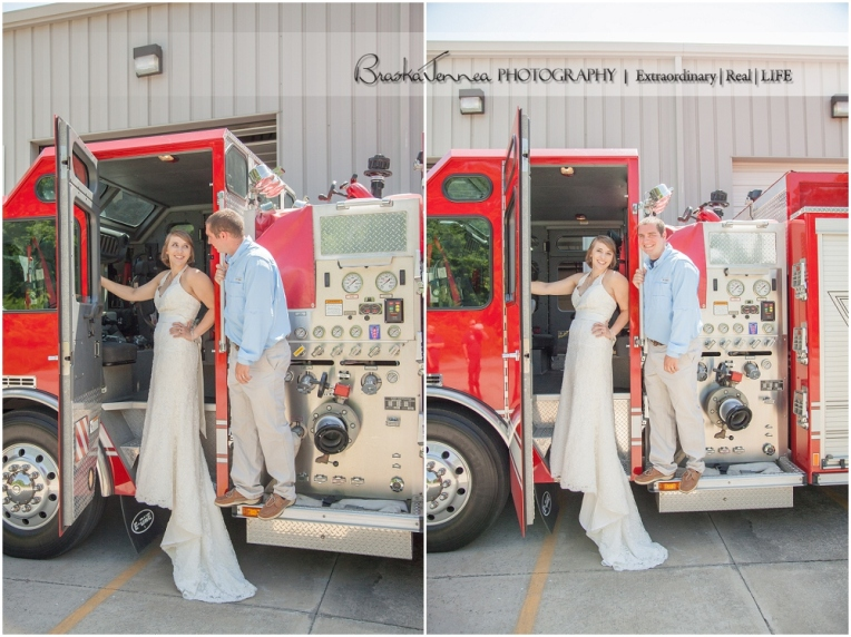 Michelle + Jonathan - Ocoee River Wedding - BraskaJennea Photography_0018.jpg