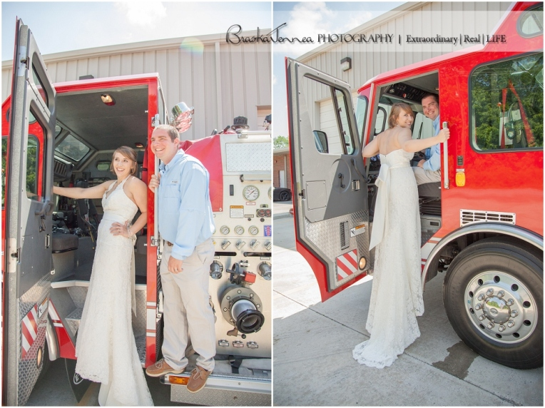 Michelle + Jonathan - Ocoee River Wedding - BraskaJennea Photography_0019.jpg