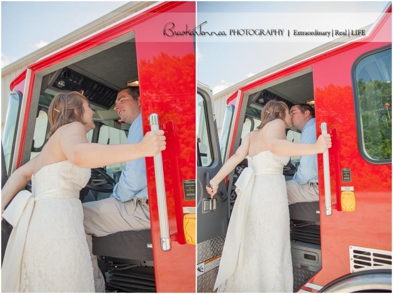 Michelle + Jonathan - Ocoee River Wedding - BraskaJennea Photography_0020.jpg