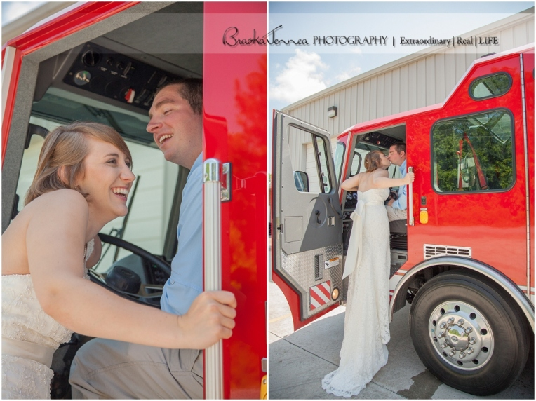 Michelle + Jonathan - Ocoee River Wedding - BraskaJennea Photography_0021.jpg