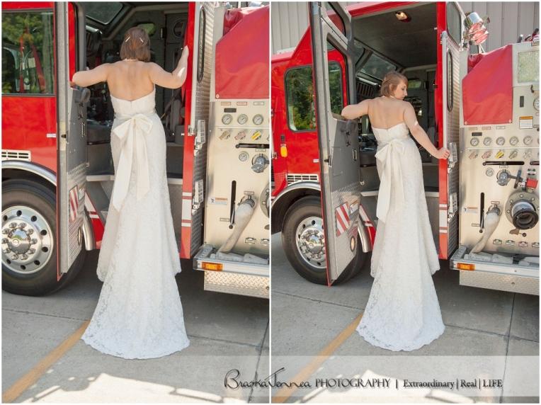 Michelle + Jonathan - Ocoee River Wedding - BraskaJennea Photography_0024.jpg