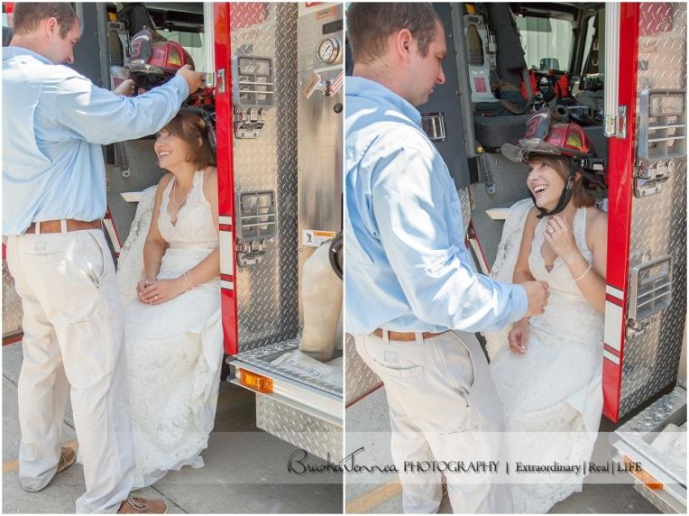 Michelle + Jonathan - Ocoee River Wedding - BraskaJennea Photography_0025.jpg