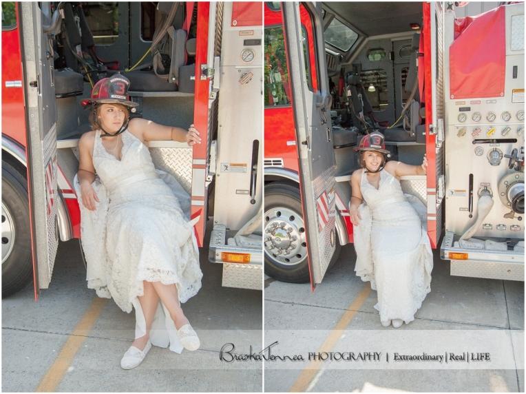 Michelle + Jonathan - Ocoee River Wedding - BraskaJennea Photography_0026.jpg