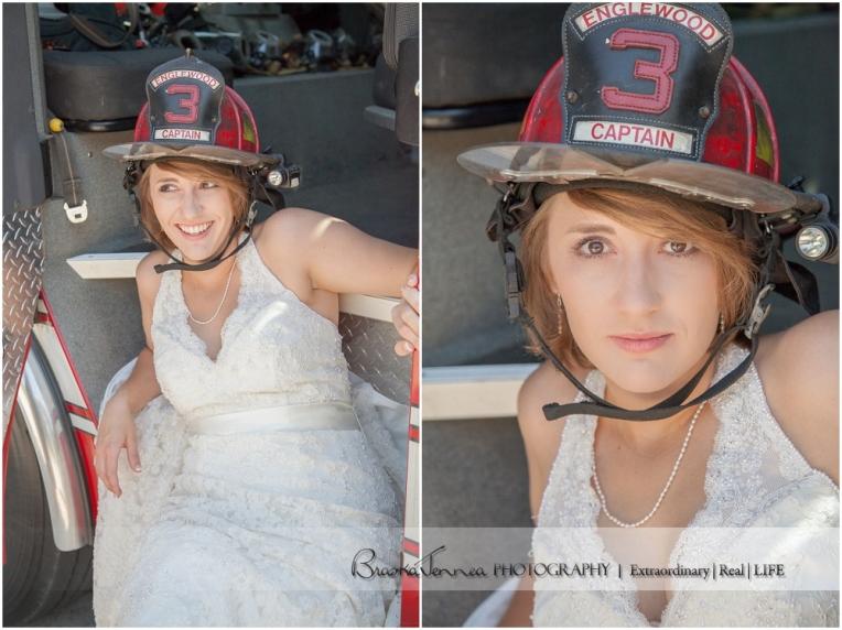 Michelle + Jonathan - Ocoee River Wedding - BraskaJennea Photography_0027.jpg