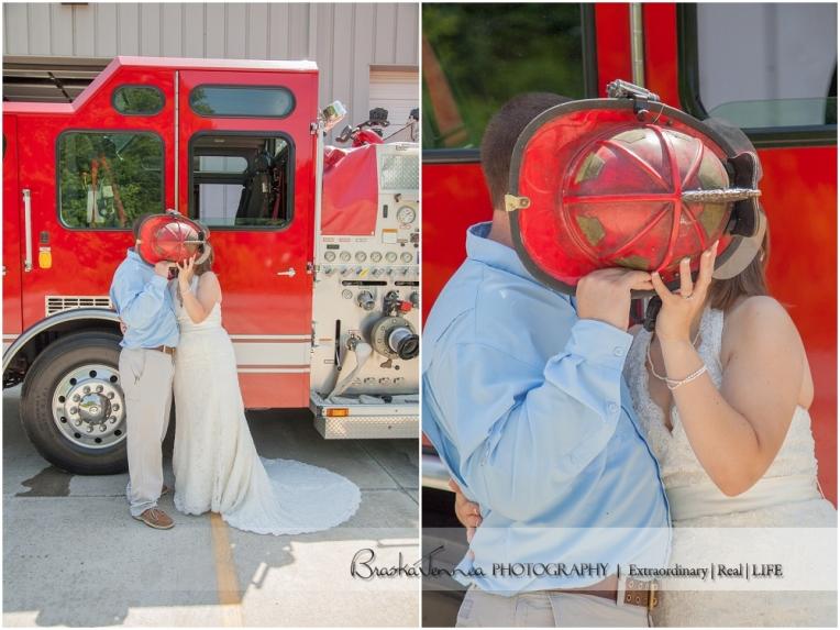 Michelle + Jonathan - Ocoee River Wedding - BraskaJennea Photography_0028.jpg