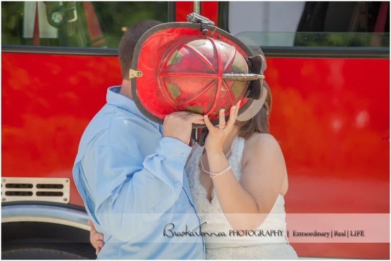 Michelle + Jonathan - Ocoee River Wedding - BraskaJennea Photography_0029.jpg