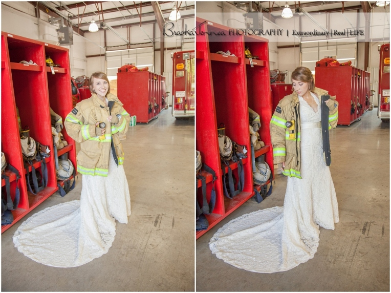 Michelle + Jonathan - Ocoee River Wedding - BraskaJennea Photography_0033.jpg