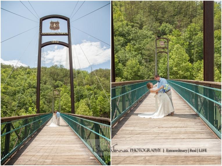 Michelle + Jonathan - Ocoee River Wedding - BraskaJennea Photography_0037.jpg