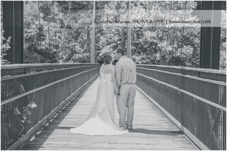 Michelle + Jonathan - Ocoee River Wedding - BraskaJennea Photography_0038.jpg