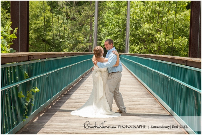 Michelle + Jonathan - Ocoee River Wedding - BraskaJennea Photography_0039.jpg