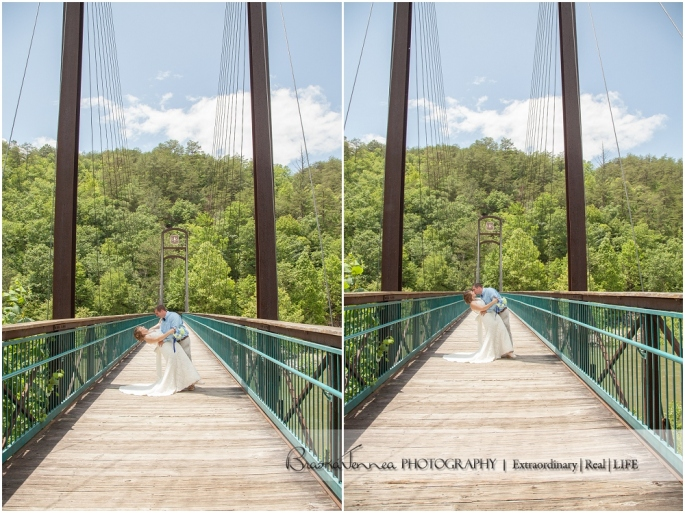 Michelle + Jonathan - Ocoee River Wedding - BraskaJennea Photography_0040.jpg