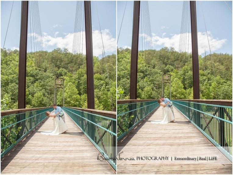 Michelle + Jonathan - Ocoee River Wedding - BraskaJennea Photography_0040.jpg