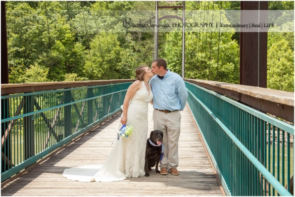 Michelle + Jonathan - Ocoee River Wedding - BraskaJennea Photography_0041.jpg