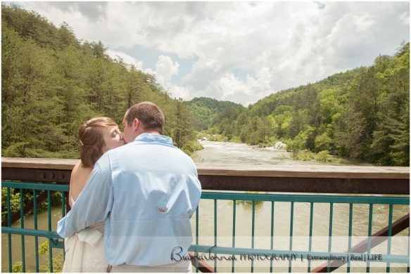 Michelle + Jonathan - Ocoee River Wedding - BraskaJennea Photography_0045.jpg