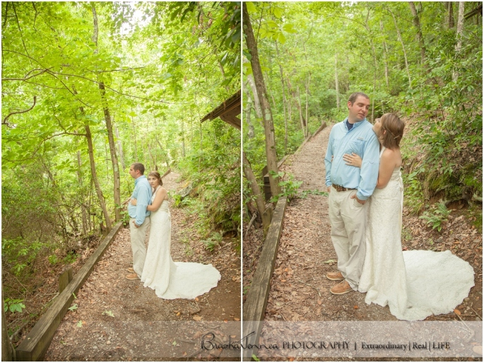 Michelle + Jonathan - Ocoee River Wedding - BraskaJennea Photography_0047.jpg