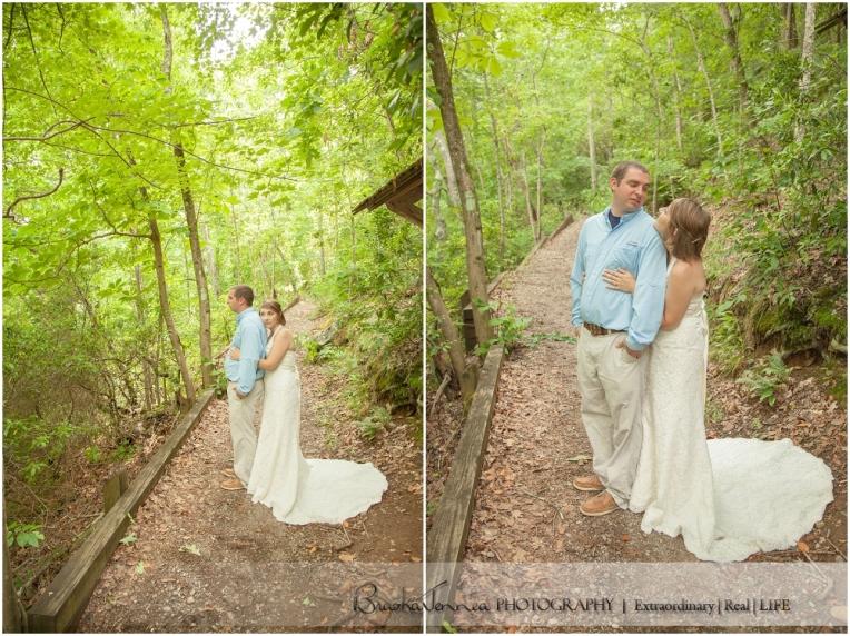 Michelle + Jonathan - Ocoee River Wedding - BraskaJennea Photography_0047.jpg