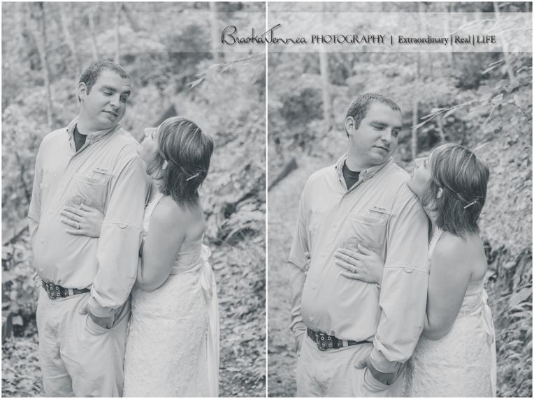 Michelle + Jonathan - Ocoee River Wedding - BraskaJennea Photography_0048.jpg