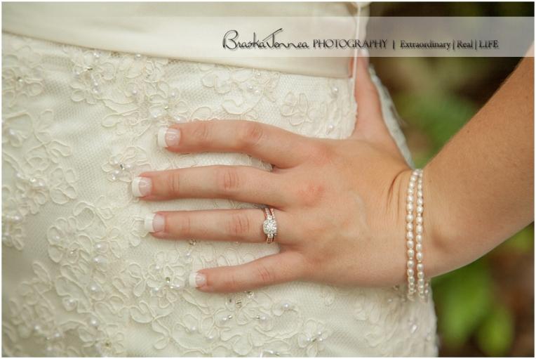 Michelle + Jonathan - Ocoee River Wedding - BraskaJennea Photography_0049.jpg