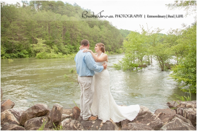 Michelle + Jonathan - Ocoee River Wedding - BraskaJennea Photography_0050.jpg