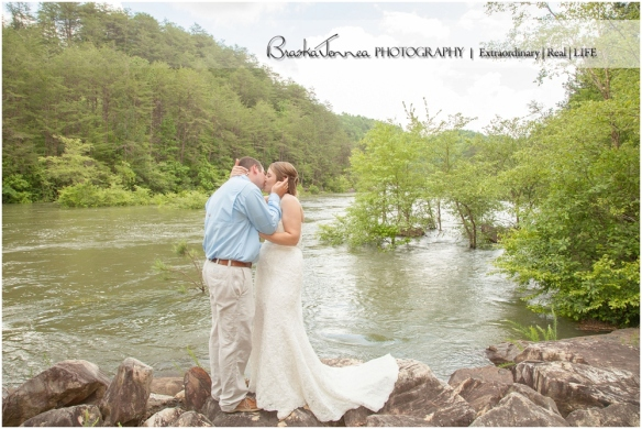 Michelle + Jonathan - Ocoee River Wedding - BraskaJennea Photography_0051.jpg