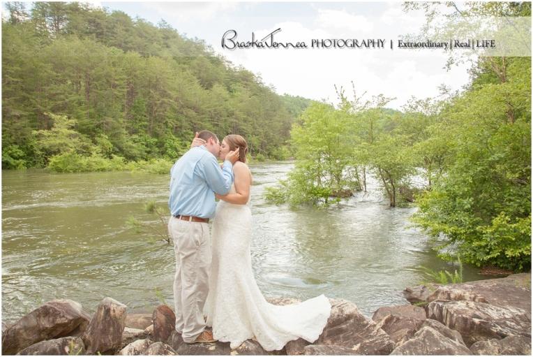 Michelle + Jonathan - Ocoee River Wedding - BraskaJennea Photography_0051.jpg