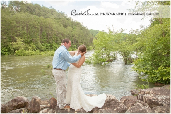 Michelle + Jonathan - Ocoee River Wedding - BraskaJennea Photography_0052.jpg
