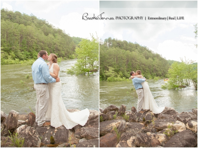 Michelle + Jonathan - Ocoee River Wedding - BraskaJennea Photography_0053.jpg