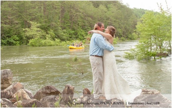 Michelle + Jonathan - Ocoee River Wedding - BraskaJennea Photography_0054.jpg