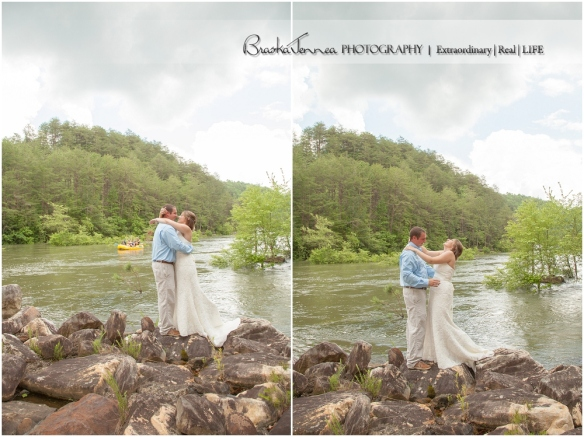 Michelle + Jonathan - Ocoee River Wedding - BraskaJennea Photography_0055.jpg