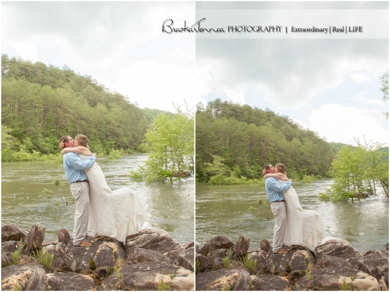 Michelle + Jonathan - Ocoee River Wedding - BraskaJennea Photography_0056.jpg