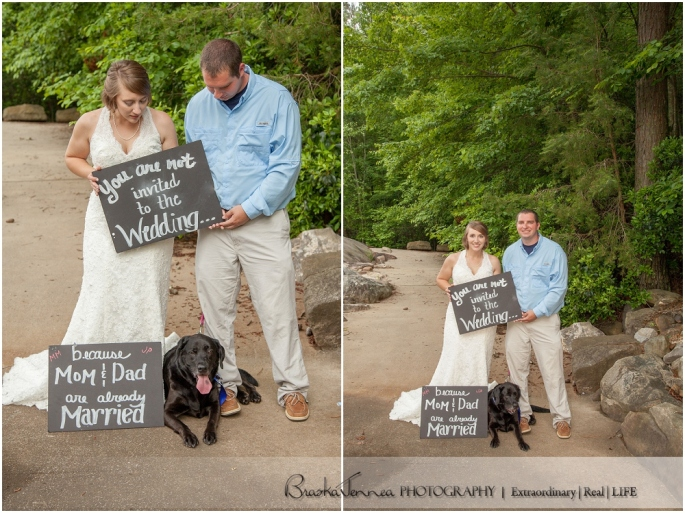 Michelle + Jonathan - Ocoee River Wedding - BraskaJennea Photography_0057.jpg