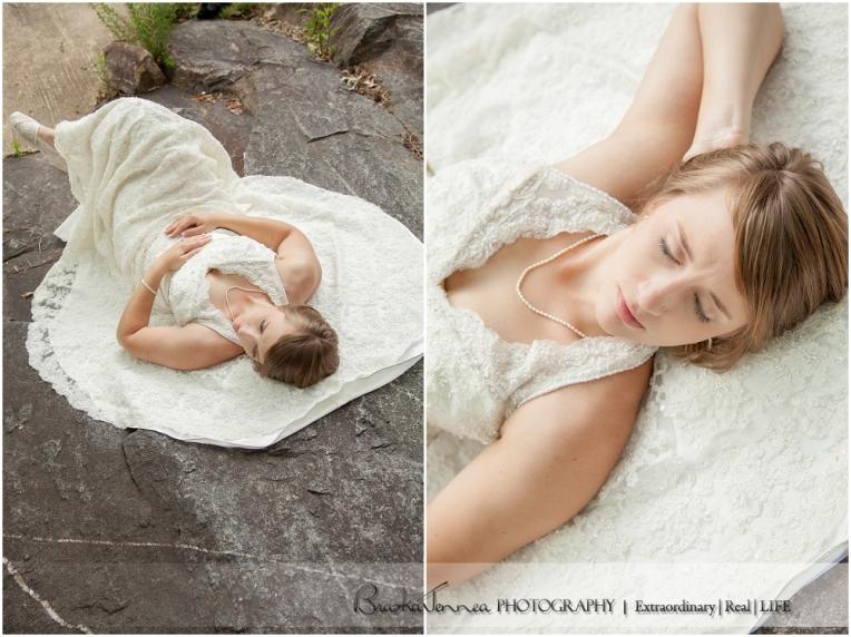 Michelle + Jonathan - Ocoee River Wedding - BraskaJennea Photography_0059.jpg