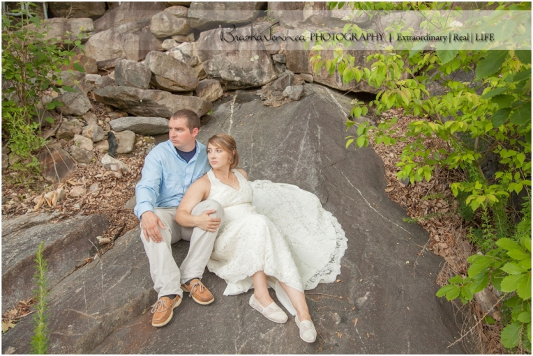 Michelle + Jonathan - Ocoee River Wedding - BraskaJennea Photography_0062.jpg