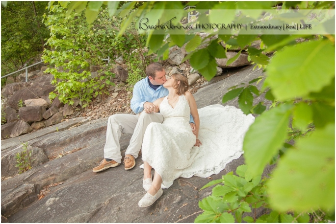 Michelle + Jonathan - Ocoee River Wedding - BraskaJennea Photography_0063.jpg