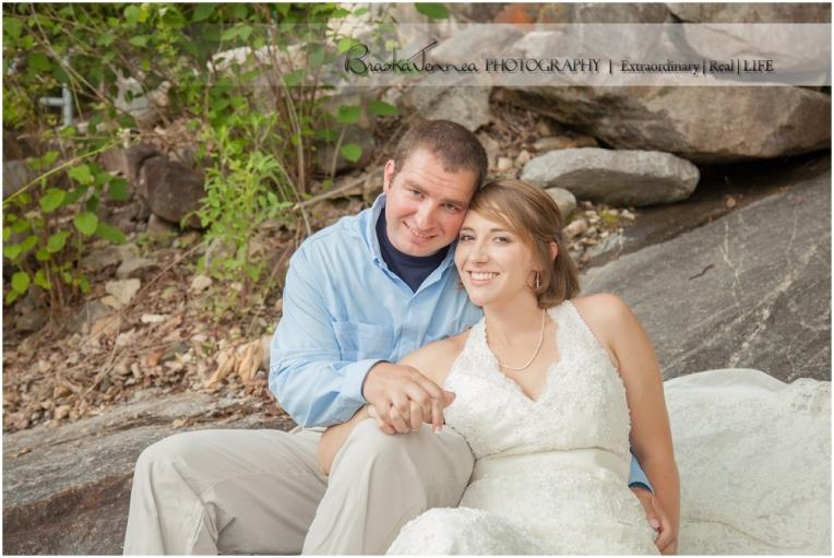 Michelle + Jonathan - Ocoee River Wedding - BraskaJennea Photography_0064.jpg