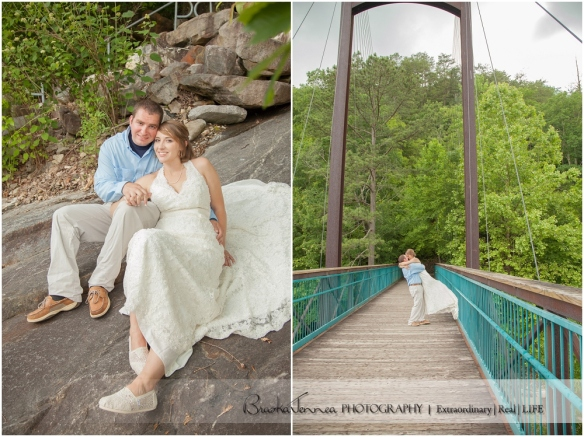 Michelle + Jonathan - Ocoee River Wedding - BraskaJennea Photography_0065.jpg