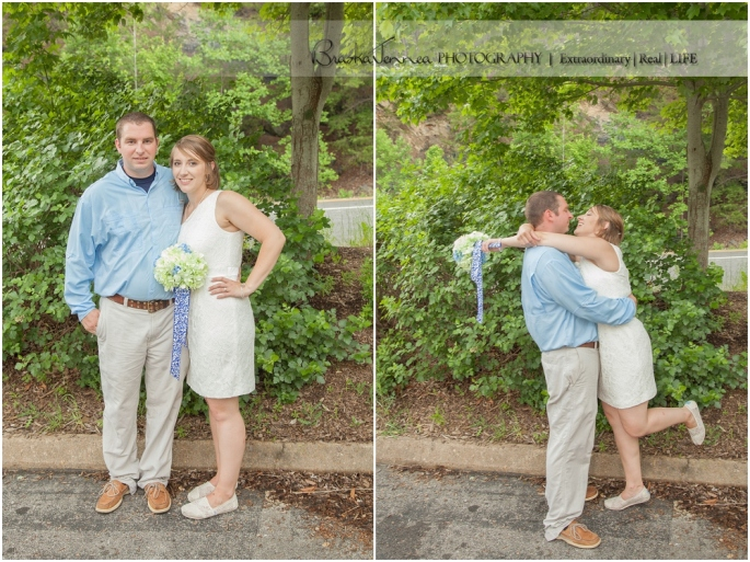 Michelle + Jonathan - Ocoee River Wedding - BraskaJennea Photography_0066.jpg
