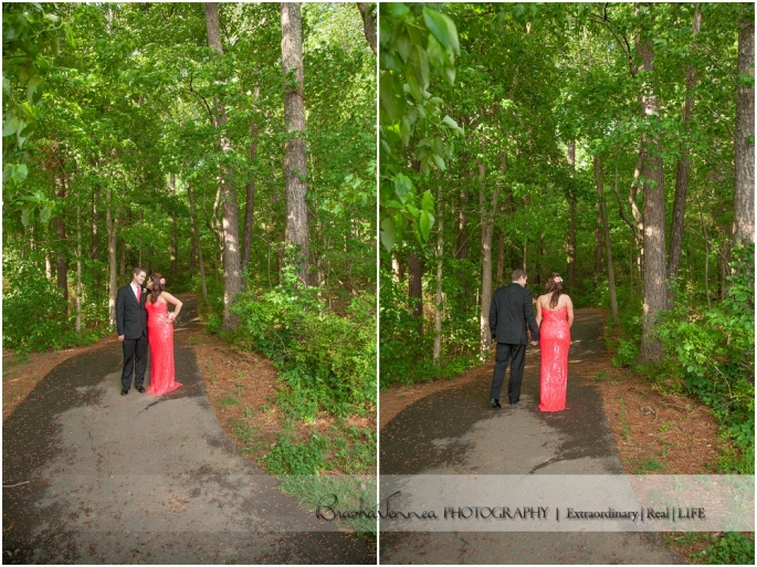 Shelby's Senior Prom - Cleveland, TN Photographer - BraskaJennea Photography_0002.jpg