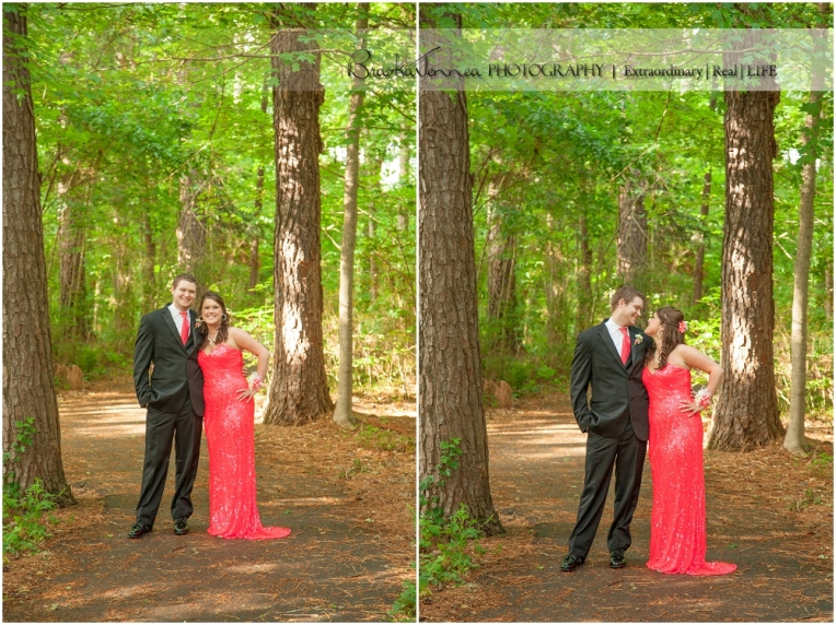 Shelby's Senior Prom - Cleveland, TN Photographer - BraskaJennea Photography_0003.jpg