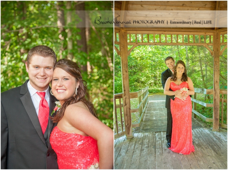 Shelby's Senior Prom - Cleveland, TN Photographer - BraskaJennea Photography_0004.jpg