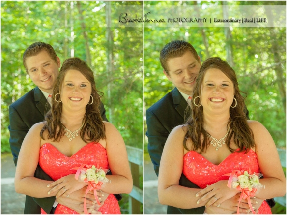 Shelby's Senior Prom - Cleveland, TN Photographer - BraskaJennea Photography_0005.jpg