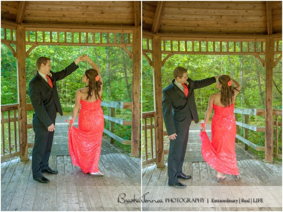 Shelby's Senior Prom - Cleveland, TN Photographer - BraskaJennea Photography_0006.jpg