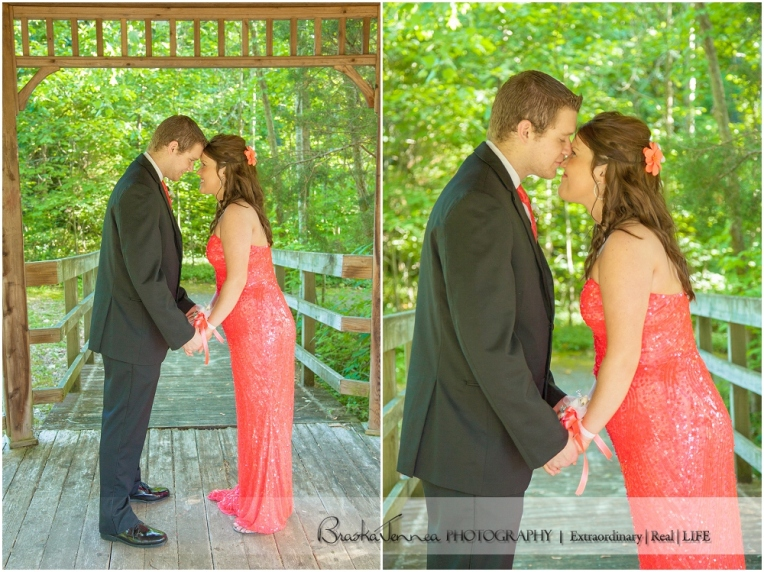 Shelby's Senior Prom - Cleveland, TN Photographer - BraskaJennea Photography_0007.jpg