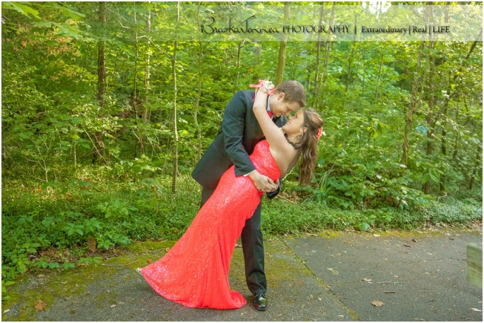 Shelby's Senior Prom - Cleveland, TN Photographer - BraskaJennea Photography_0008.jpg