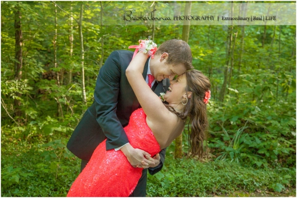 Shelby's Senior Prom - Cleveland, TN Photographer - BraskaJennea Photography_0009.jpg