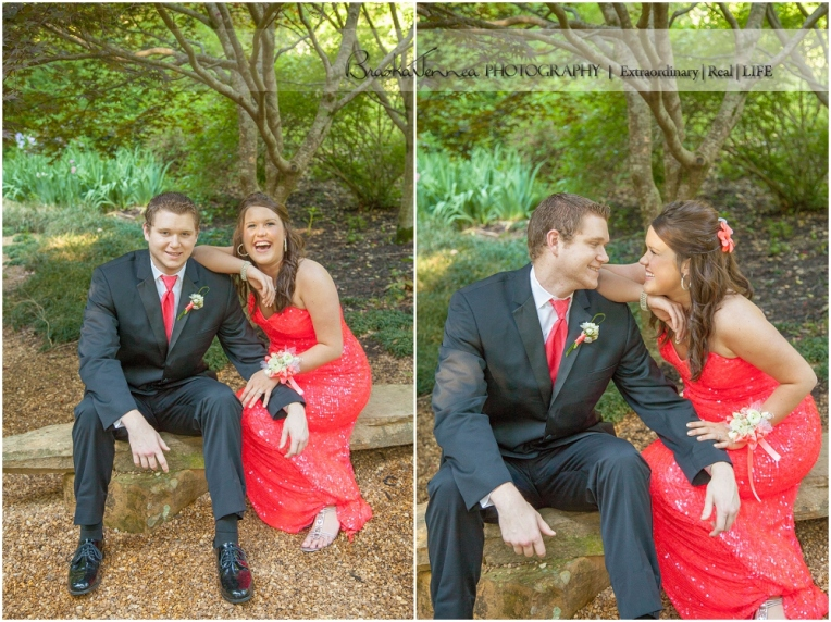 Shelby's Senior Prom - Cleveland, TN Photographer - BraskaJennea Photography_0010.jpg